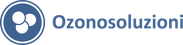 Ozono Soluzioni