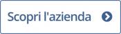 Ozonosoluzioni - Scopri la nostra azienda